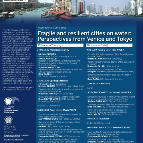 Cities water 15-1-2015-page-001